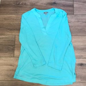 Talbots Long Sleeved Shirt